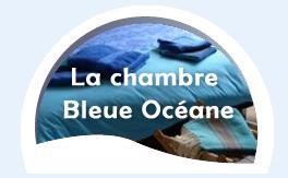 bouton-chambre_bleue