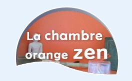 bouton-chambre_orange
