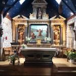 chapelle_trinité_mer