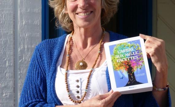 Karen Gault